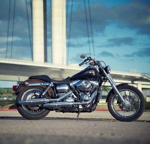 laluna joseph passion motos et actualités