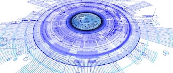 tout savoir sur les bitcoins