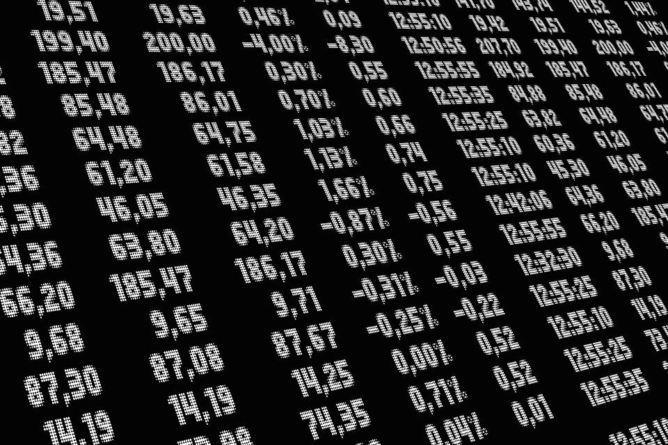 imposition des dividendes de source étrangère
